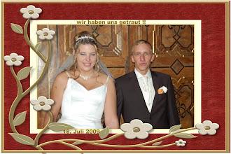 Photo: Alle Fotos unter: http://picasaweb.google.com/mein.ingolstadt/Schmoellers_Hochzeit