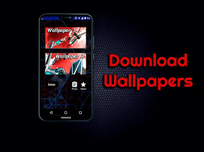 Download Star Wars Wallpapers Apk Latest Version App For Pc