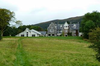 Photo: Altshellack Country House