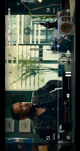 Fax Premium screenshot 3