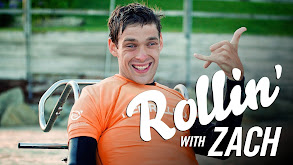Rollin' With Zach thumbnail
