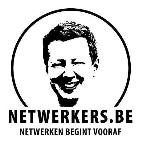 netwerkers.jpg