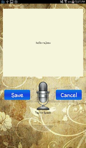 個人化必備免費app推薦|个人日记線上免付費app下載|3C達人阿輝的APP