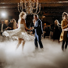 Wedding photographer Tanya Bogdan (tbogdan). Photo of 08.05.2018