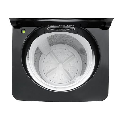 Máy-giặt-Panasonic-Inverter-11.5-Kg-NA-FD11VR1BV-6.jpg