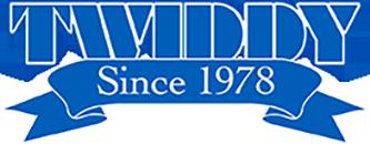 Twiddy & Company logo