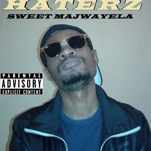 Haterz Upload Your Music Free