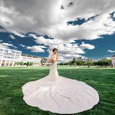 Wedding photographer Meri Kirilenko (MS11). Photo of 12.05.2017