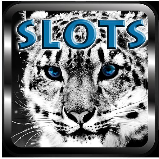 Tiger Slots – Golden Jackpot