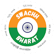 Swachh Bhar.. file APK for Gaming PC/PS3/PS4 Smart TV