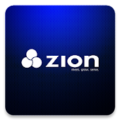 Zion Church: App