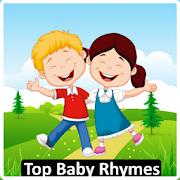 Top Baby Rhymes : offline videos