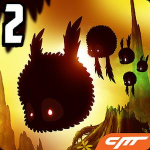 Download BADLAND 2 v1.0.0.935 APK + DINHEIRO INFINITO (Mod Money) Full - Jogos Android