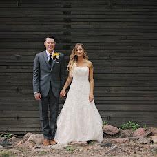 Wedding photographer Alison Gonzales (alisongonzales). Photo of 15.10.2015