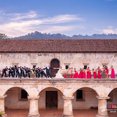 Wedding photographer Ruben Ruiz (RubenRuiz). Photo of 10.07.2018