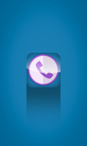 Call Register Pro