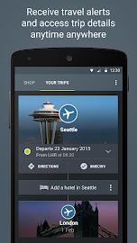 Expedia Hotels, Flights & Cars Screenshot 5