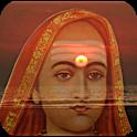 Nityapooje & Sandhyaavandane icon