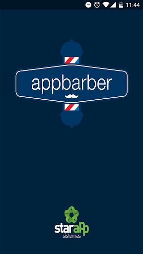 AppBarber 2.1.2 screenshots 1