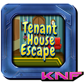 Can You Escape From Tenant