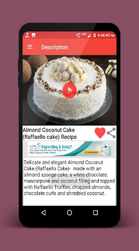 Dessert Recipes ss2