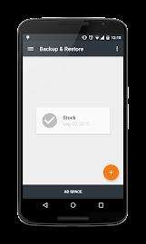 Fontster (Root) Screenshot 3