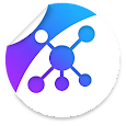 Feedster - News aggregator with smart features apk