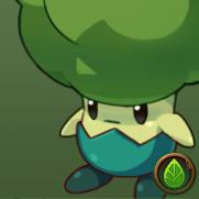 ツリーパン(木)