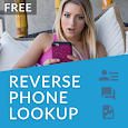 Phone Lookup Premium - Reverse Phone Number Lookup apk