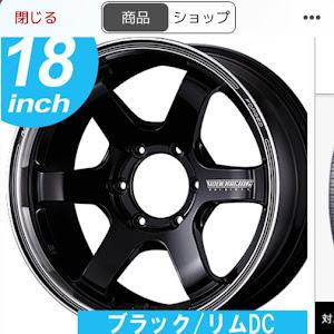 ハイエースバン TRH226K 平成29年式  2.7キャンパー特装4WDのカスタム事例画像 nanaさんの2019年01月22日23:13の投稿