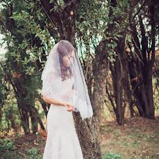 Wedding photographer Anton Vaskevich (VaskevichA). Photo of 05.03.2018