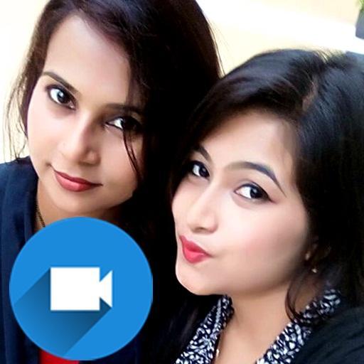 INDIAN GIRLS DOSTI