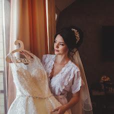 Wedding photographer Aleksey Lifanov (SunMarko). Photo of 15.06.2018
