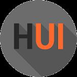 HadesUI - CM12.1 Theme v1.0.0