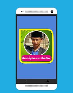 Qori Syamsuri Firdaus screenshot 0
