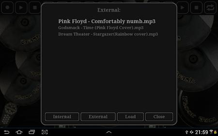 Drums 2.9 screenshot 636000