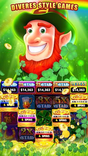 PC u7528 Tycoon Casinou2122: Free Vegas Jackpot Slots 2