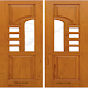 Download Wooden Door Design For PC Windows and Mac