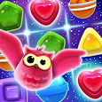 Sweet Dreams - Amazing Match 3 apk