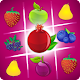 Sweet Fruit Match for PC-Windows 7,8,10 and Mac
