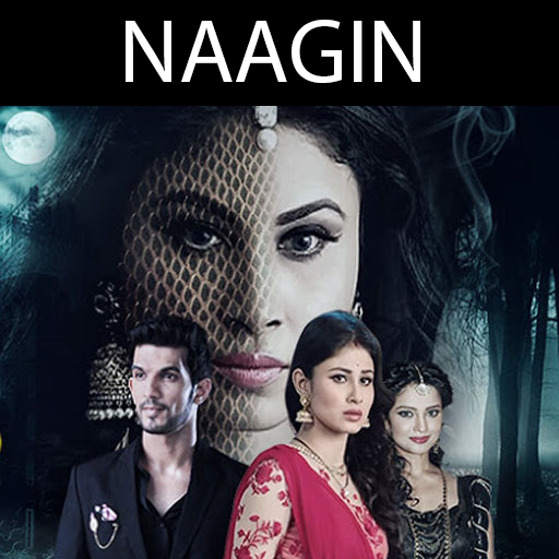 Episodes For Naagin