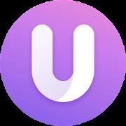 App U LIVE – Video Chat & Stream APK for Windows Phone