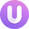 U LIVE – Video Chat & Stream