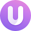 U LIVE – Video Chat & Stream APK