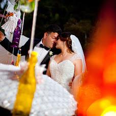 Wedding photographer Jorge Maraima (jorgemaraima). Photo of 05.09.2017