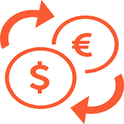 Best Unit Currency Converter Free