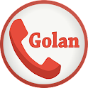 Golan גולן הגרסה המלאה icon