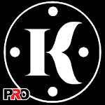 Walktrough Pro Kine Master - Editor Videos 2019 1.1
