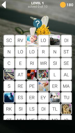 470 words  screenshots 8