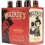 McKenzie's Original